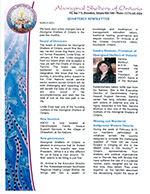 Newsletter0315_thumb